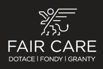 Fair Care s.r.o.