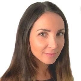 Bc. Kristýna Tušlová