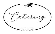 Catering Zdravě