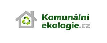 Komunální Ekologie