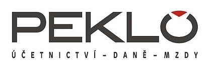 PEKLO II, s.r.o.